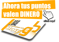 club card gomez beser